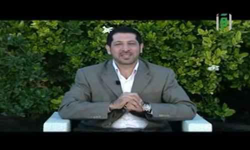 سوا على الجنة  - يوم الجمعة  - الدكتور محمد نوح القضاة