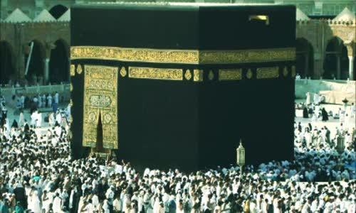 سورة التوبة كاملة مجودة - الشيخ محمد صديق المنشاوي