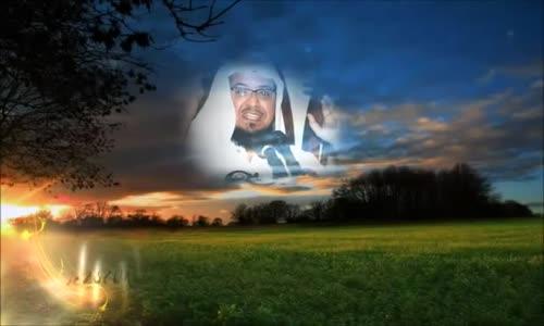 ما أقوى شخصيتها محاظرة كاملة للشيخ عبدالمحسن الأحمد