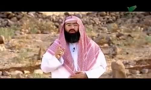 القبر وبعد الموت للشيخ نبيل العوضي في فضائل HD