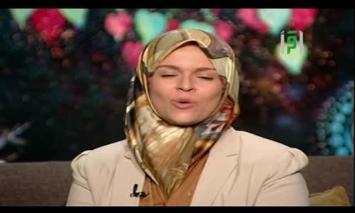 المراهقة وكيفية إختيار الصديقات -  قلوب حائرة - الدكتورة رفيدة حبش