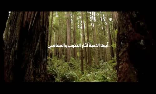 الذنوب و المعاصي - محمد حسان - أروع موعظة ممكن تسمعها HD