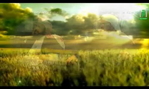 The Eternal Journey - Ep 11- Gog & Magog