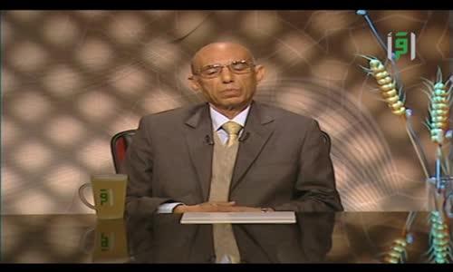 روح الإسلام  -  قواعد هامة لفهم النص القرآني -  الدكتور محمد كمال الإمام