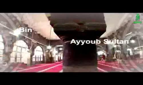 Mosques Around The World - Ottoman Era
