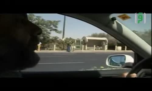 مذبحة دير ياسين يخبرنا عنها الدكتور ناجح بكيرات من خلال برنامج زهرة المدائن