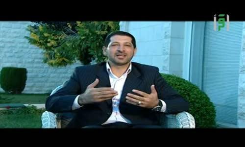سوا على الجنة  - تربية الأبناء -  الدكتور محمد نوح القضاة