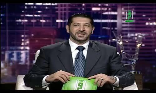 Al Izz bin Abd Al Salam - Revolution of a Man - Ep3