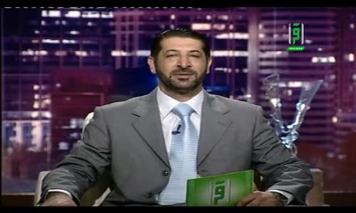 Amr bin Aljamooh Revolution against Disability limitations - Ep14