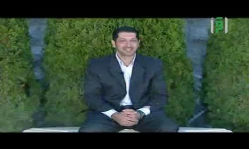 سوا على الجنة  - لو تعلمون ما أعلم -  الدكتور محمد نوح القضاة