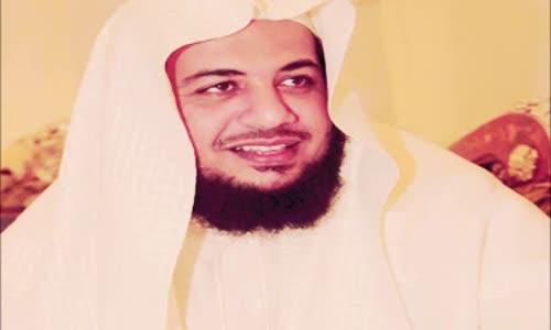 سورة آل عمران كاملة - الشيخ إدريس أبكر
