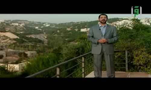 سوا على الجنة -  الأخلاق  - الدكتور محمد نوح القضاة
