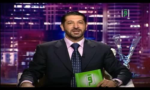 ثورة إنسان -  عكرمة بن أبي جهل - الدكتور محمد نوح القضاة