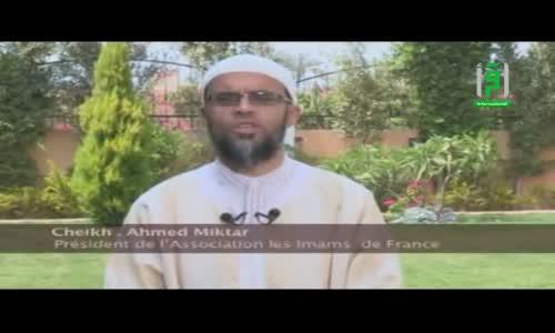 Les priorités dans la vie - Episode 15- Priorités et Coran