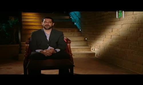 سوا على الجنة  -  ماذا قدمت للدين -  الدكتور محمد نوح القضاة