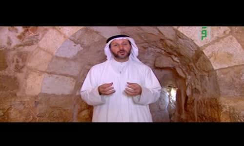 سيرة عثمان بن عفان وزواجه من بنات الرسول وشراءه لبئر روما بيوت المبشرين بالجنة