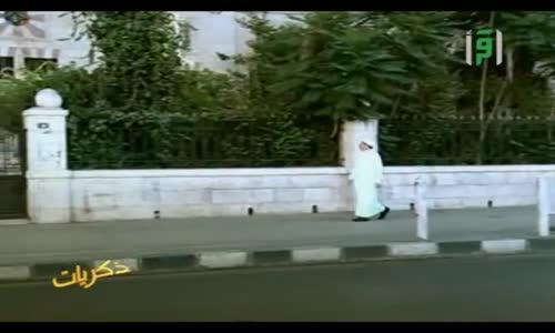 ذكريات  - الدكتور أيمن رشدي سويدج1 -  تقديم محمد الجعبري