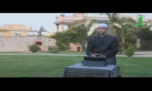 Les priorités dans la vie - Episode 19 - Sourat Al -Asr