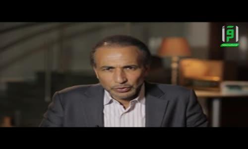 Risalat Al Islam - Ep 84 - La  réalité de la mort