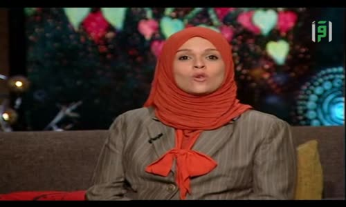 قلوب حائرة - الخيانة - الدكتورة رفيدة حبش
