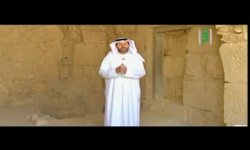 علاقة زواج ناجحة  - أبو بكر الصديق وعلاقته بأهل بيته - بيوت المبشرين بالجنة - الدكتور جاسم المطوع
