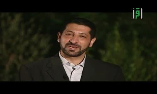 سوا على الجنة  - الإعتزاز بالدين -  الدكتور محمد نوح القضاة