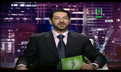 Ikrima bin Abi Jahel - Revolution of Man - Ep28
