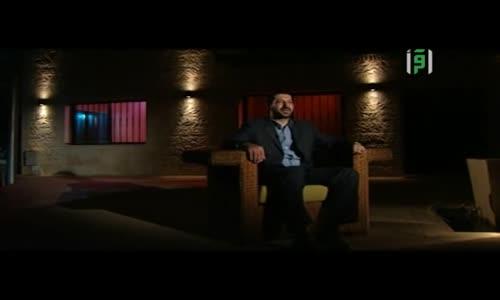 سوا على الجنة -  الذكر  - الدكتور محمد نوح القضاة