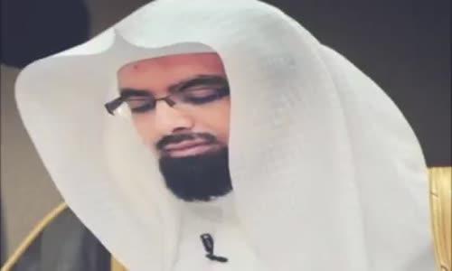الشيخ ناصر القطامي القرآن الكريم كامل (3_3) Quran