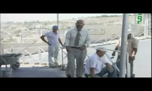 قرية صور باهر وأهم ما تمتاز به  - التعليم  - الأقصى - زهرة المدائن- الدكتور ناجح بكيرات