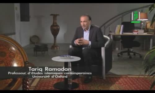 Risalat Al Islam - Ep 38