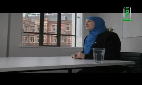 Women Duties & Rights   Ep 13