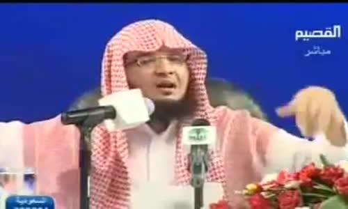 امرأة لا تسمع ولا تنطق ولا تتحرك - عبدالمحسن الأحمد