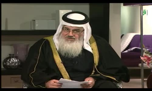 البرهان - حكم الاستنساخ في الإسلام -  تقديم الدكتور نادر التميمي