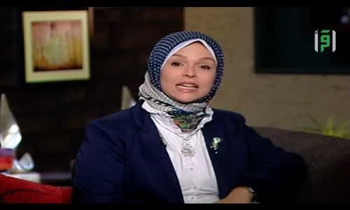 تعرف على طول عبدالله بن مسعود - قلوب حائرة  - غير جميلة-  الدكتورة رفيدة حبش