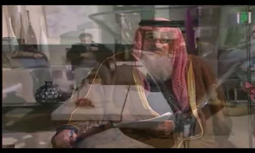 البرهان -  حكم الصور الفوتوغرافية والتصوير السينمائي -  تقديم الدكتور نادر التميمي