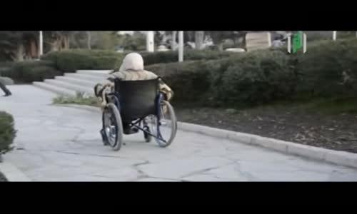 أكسجين ح2 ج2  -  قصص نجاح من ذوي الإعاقة