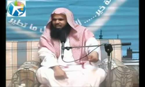 نونية ابن القيم في وصف الجنة الشيخ عبدالواحد المغربي
