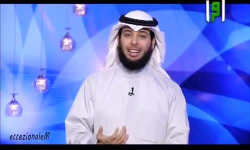 كيف تتلذذ بعبادتك 10 - التوبة 2 - الداعية مشاري الخراز