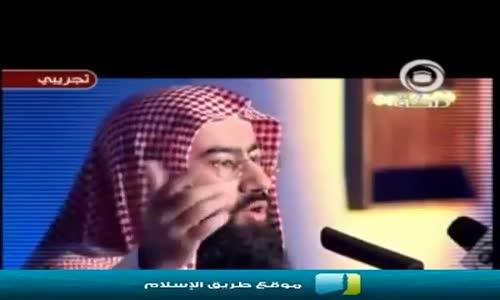 مقطع مؤثر - حسن الخاتمة - نبيل بن علي العوضي