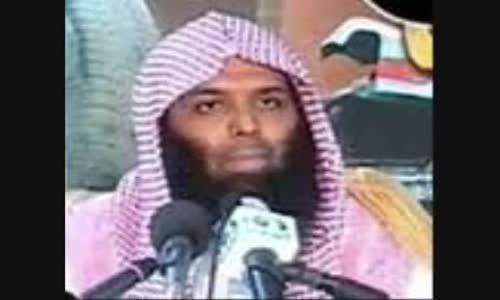 امتحان في القبر - الشيخ خالد الراشد