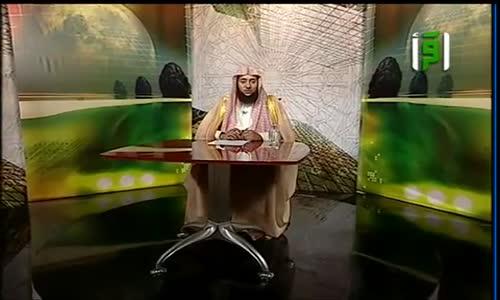 ملايين من الحسنات - الشيخ علي المالكي