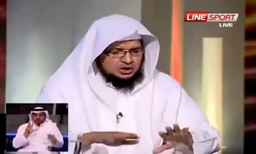 أقسم بالله لن تحزن أبدا - الشيخ عبدالمحسن الأحمد