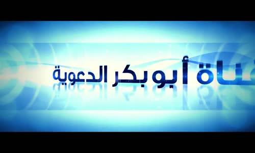 قصة صاحب التكسي الشيخ عبدالمحسن الأحمد قصة مؤثرة