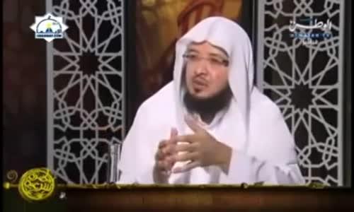أكثر من رصيدك في الرخاء - عبدالمحسن الأحمد