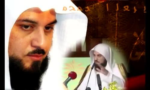 قصة الميت الذي يرسل ايميلات من القبر !!