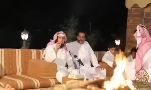 شاب بمكة كافر ويعبد الشيطان .. أسمع كيف كانت خاتمة أخته !!