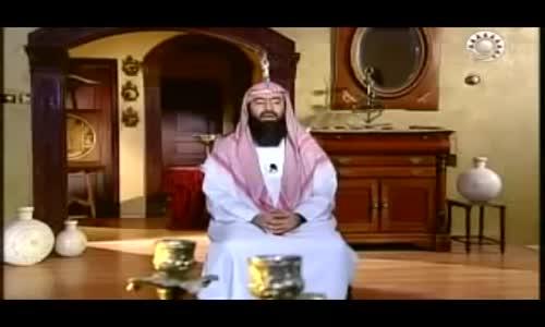 خروج الروح و نزول ملك الموت - نبيل العوضي