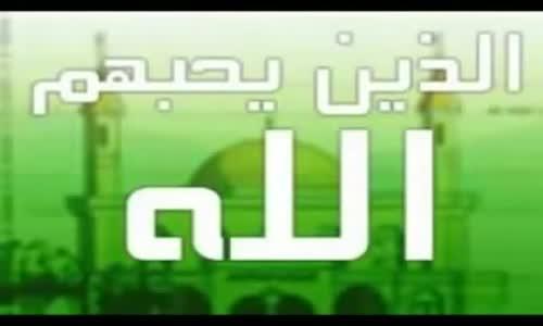 علامات حب الله للعبد - الشيخ خالد الراشد
