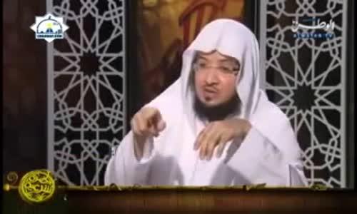 الشيخ عبدالمحسن الأحمد - مواطن الدعاء